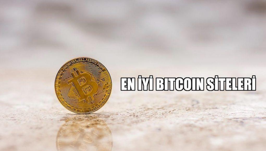 20 legjobb kriptotárca - A legjobb Bitcoin pénztárcák (tőzsde) ben