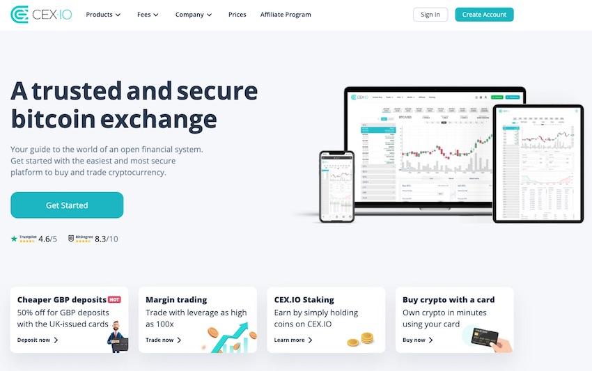 a legjobb kriptó a crypto exchange-hoz hogyan lehet megtervezni a bitcoin usd-t