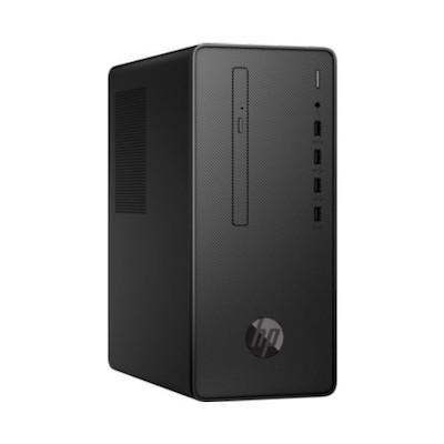 hp en iyi masaüstü bilgisayar