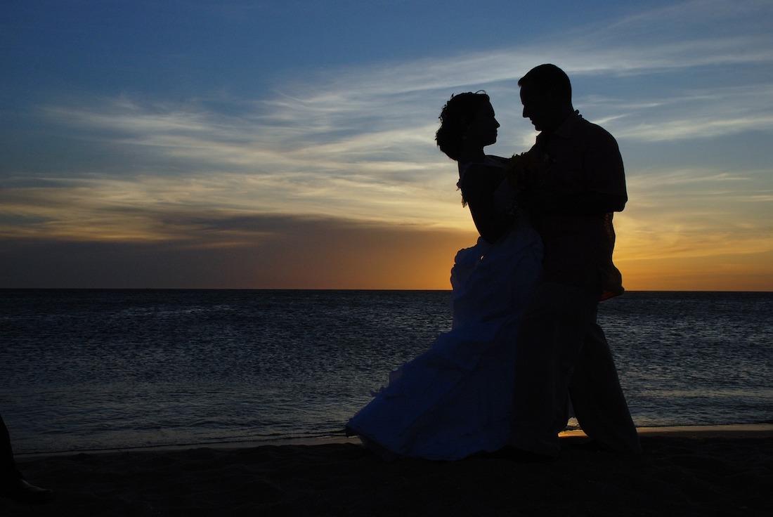 Siteleri arkadaslik Ciddi Evlilik